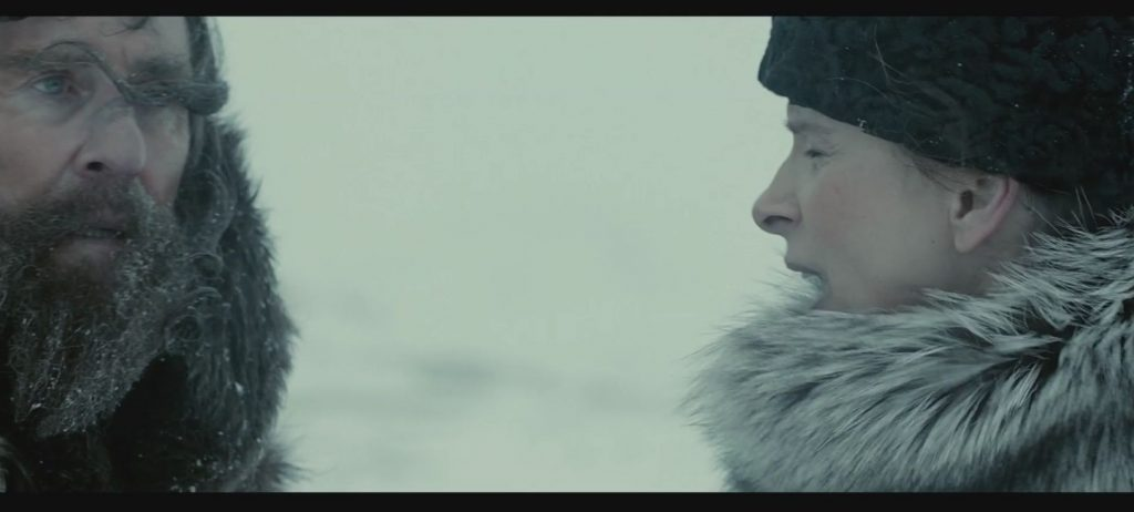 endless-night-new-trailer-screenshot-06