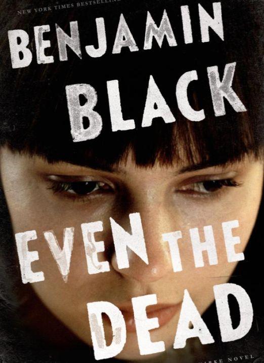 even-the-dead-bookcover-02
