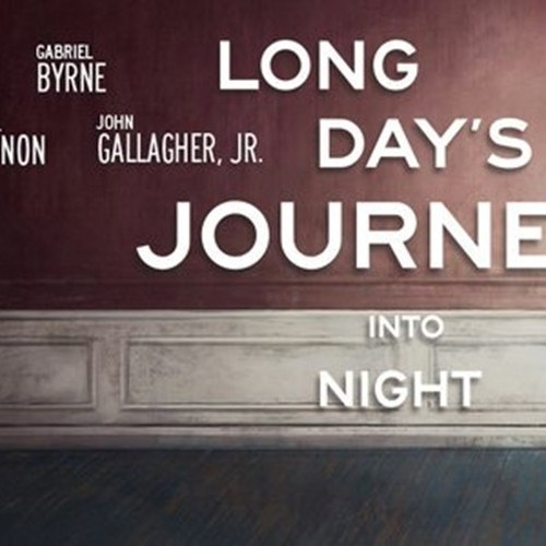 longdaysjourney-poster-credits-featured-image