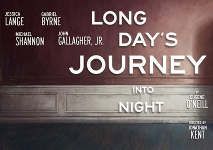 essays on long days journey into night Long day's journey into night a journey into revelation international journal of international social research 419 (2011): 7-14 print.