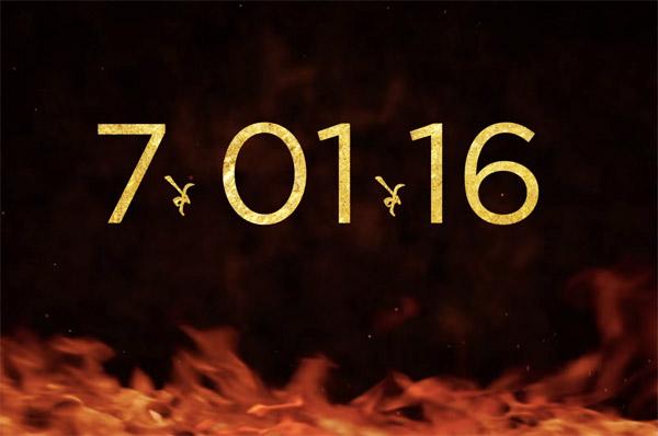 Marco-Polo-Season-2-Debuts-July-1-2016