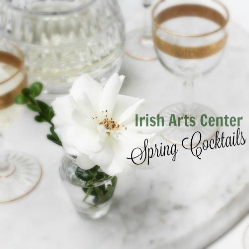 irish-arts-center-spring-cocktails-featured-image-20160526-02
