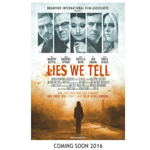 lies-we-tell-posting-featured-image-20160527-02