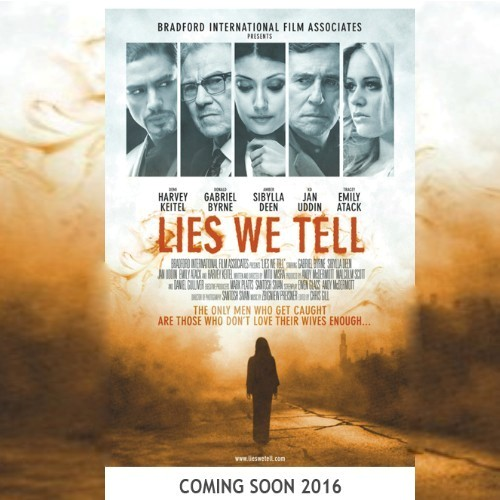 lies-we-tell-posting-featured-image-20160527-03