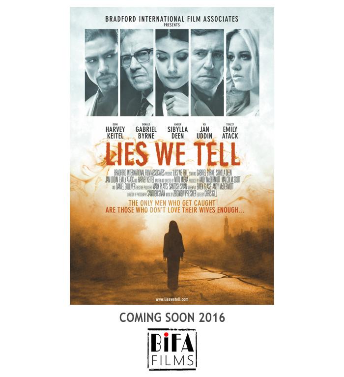 lies-we-tell_movie-website