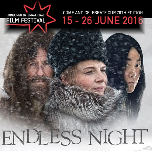endless-night-eiff-posting-featured-image-20160623