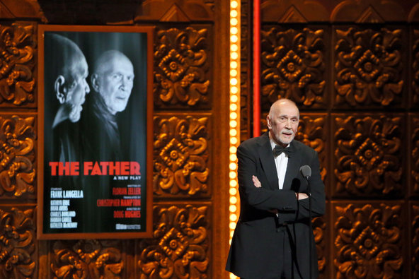 frank-langella-tony-awards-2016
