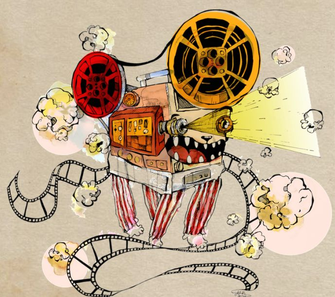maine-international-film-festival-2016-logo-01