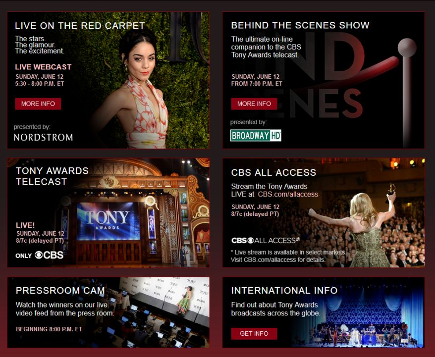 tony-awards-2016-all-access-page