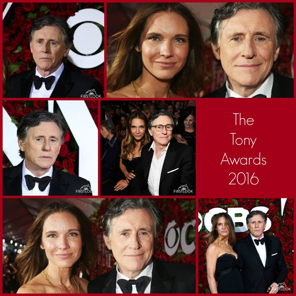 tony-awards-red-carpet-collage-2016-02