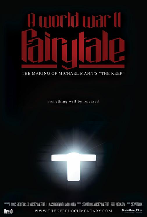 a-world-war-2-fairytale-thekeep-doc-original-poster