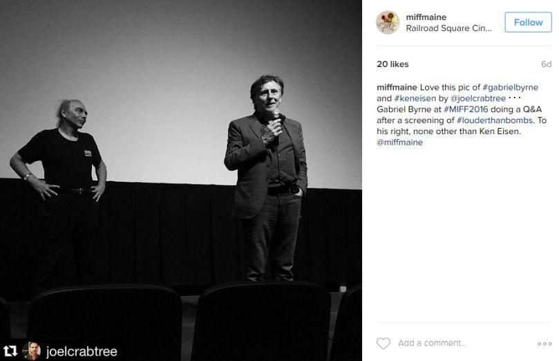 gb-maine-international-film-festival-miffmaine-20160715
