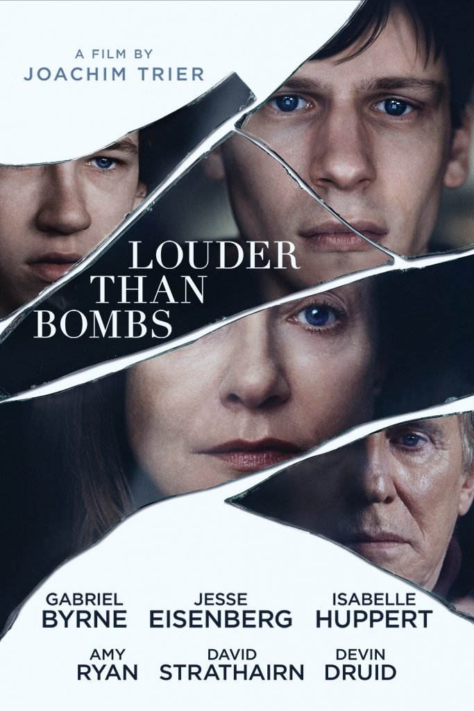 louder-than-bombs-us-poster-large