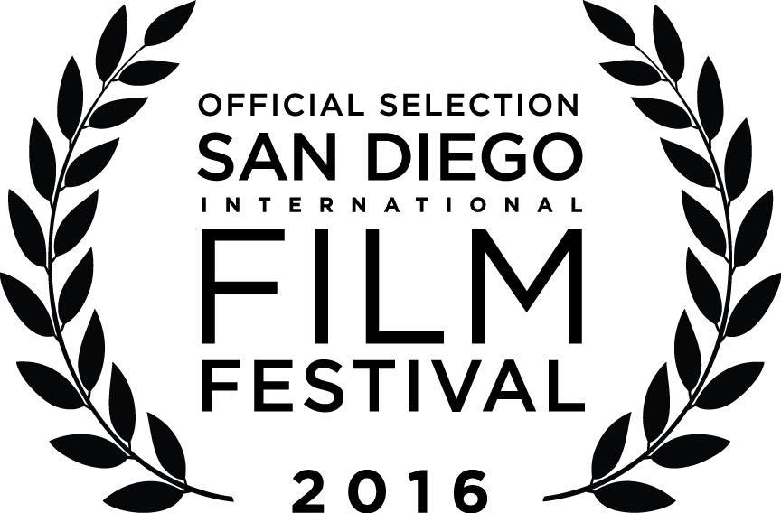 no-pay-nudity-san-diego-film-festival-20160826