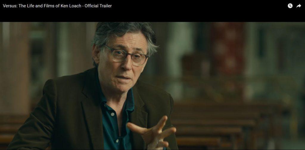 versus-ken-loach-doc-trailer-screencap-01