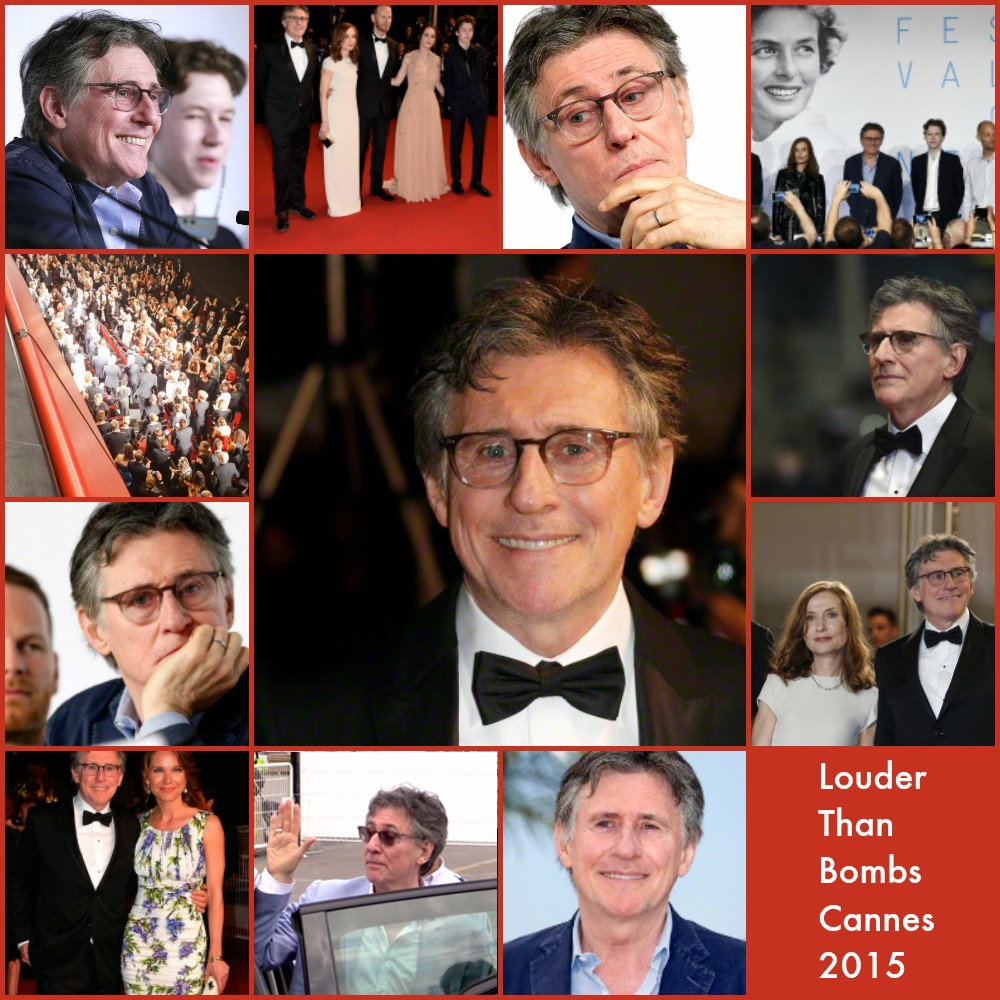 Louder-Than-Bombs-Cannes-2015-Collage