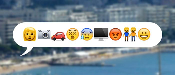 cannes-inside-emoji-reaction-to-louderthanbombs