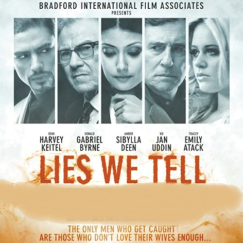 lies-we-tell-posting-featured-image-20160824-01