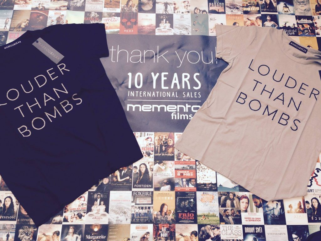 louder-than-bombs-tshirts