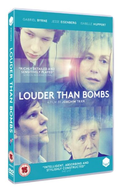 louder-than-bombs-uk-dvd-cover
