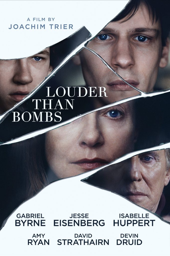 louder-than-bombs-usa-poster-large