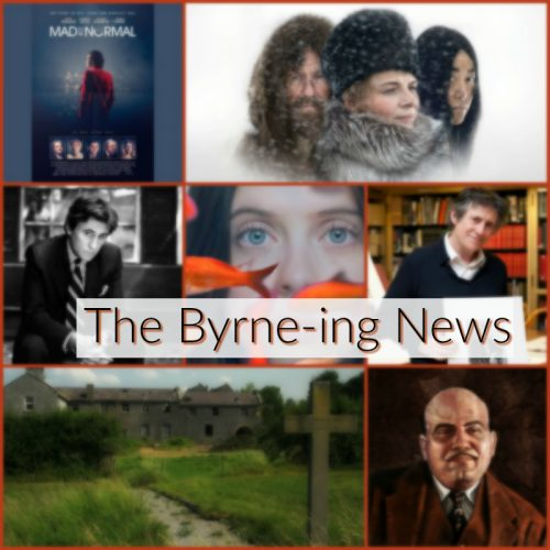 byrneing-news-collage-20160914-03