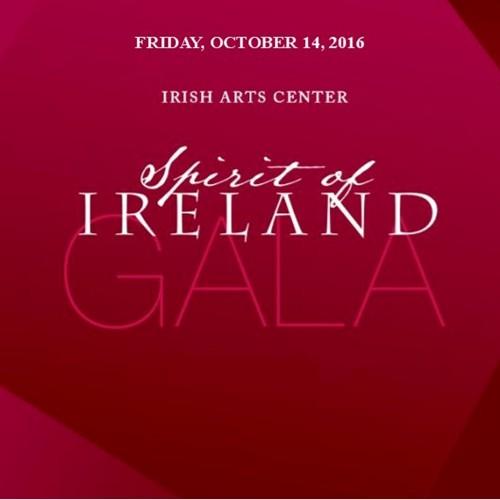 spirit-of-ireland-gala-2016-logo-03