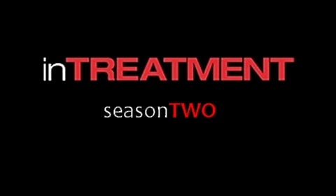 intreatmentseason2logo-20090225posting
