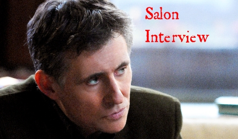 gbsaloninterview-20090402posting