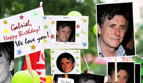 BirthdayGabriel-20090512aposting
