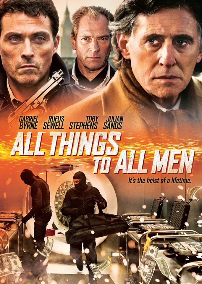 all-things-to-all-men-poster-final-2014