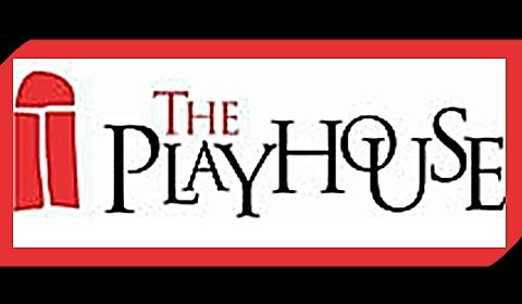 playhouselogo-20090813aposting