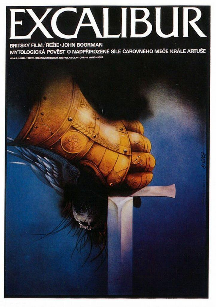 excalibur-poster-03
