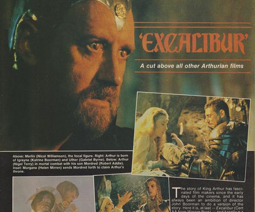 excalibur_article