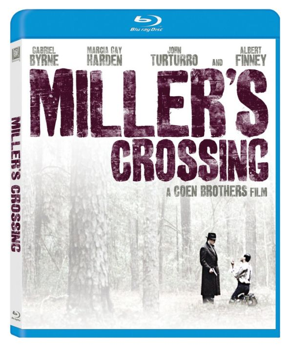 millers-crossing-bluray-box
