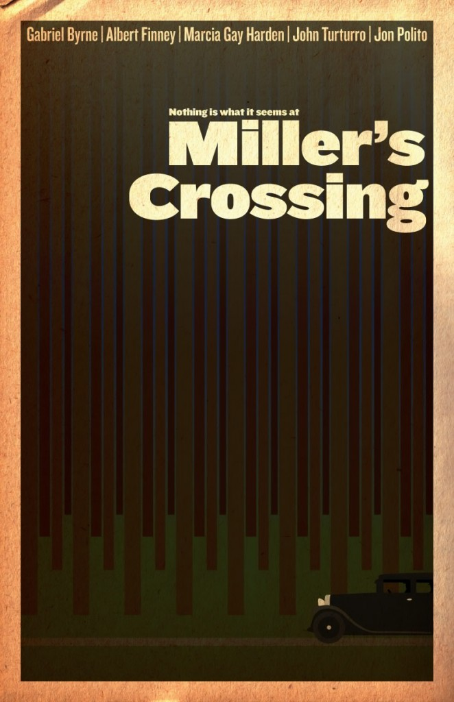 millers-crossing-minimalist-poster