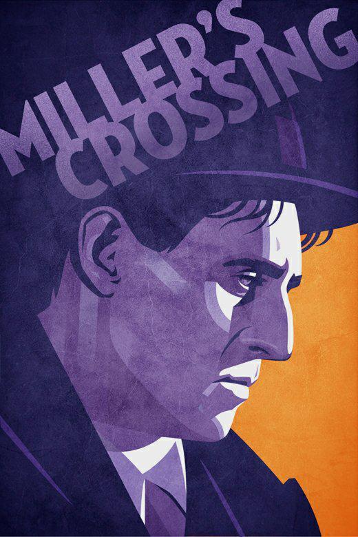 millerscrossing-fan-art