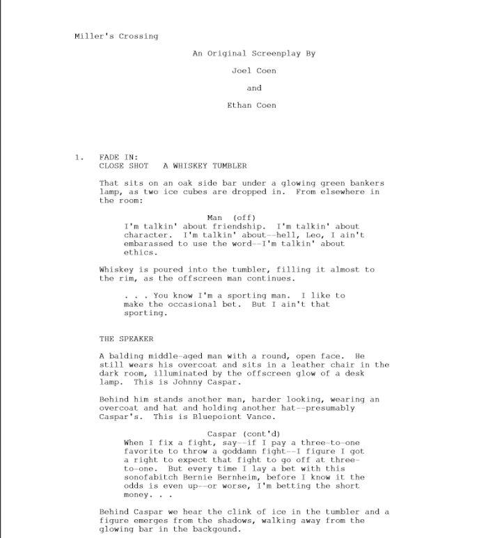 millerscrossing-script-page-one-pdf