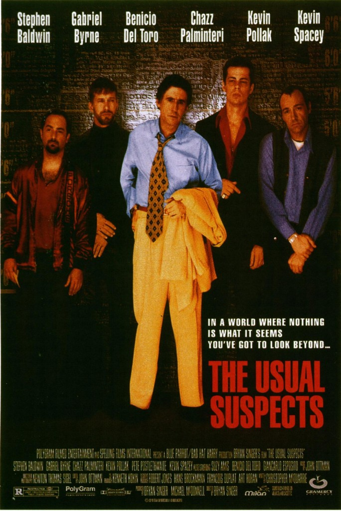 usual-suspects-poster-01