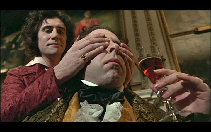 Image result for gothic ken russell