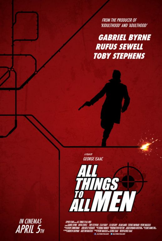 All-things-to-all-men-poster-03