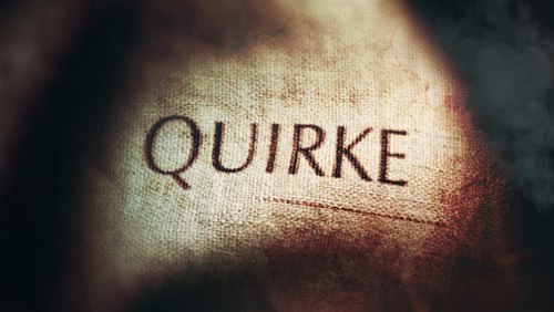 quirke-titlesequence-01