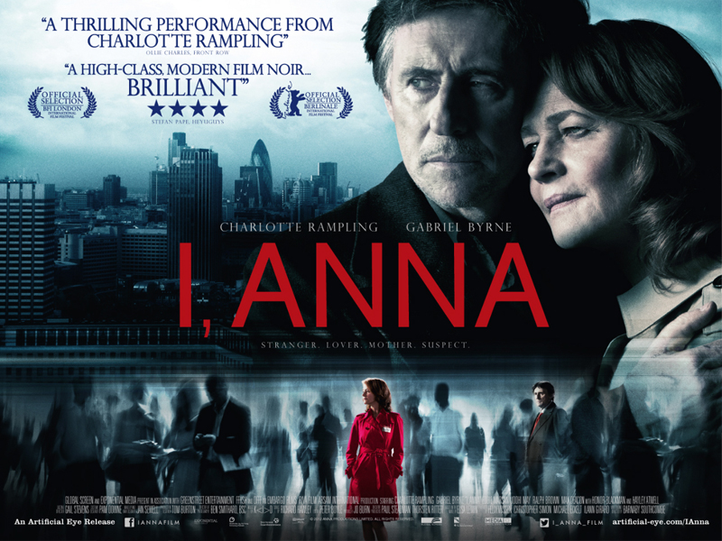 i-anna-poster-05