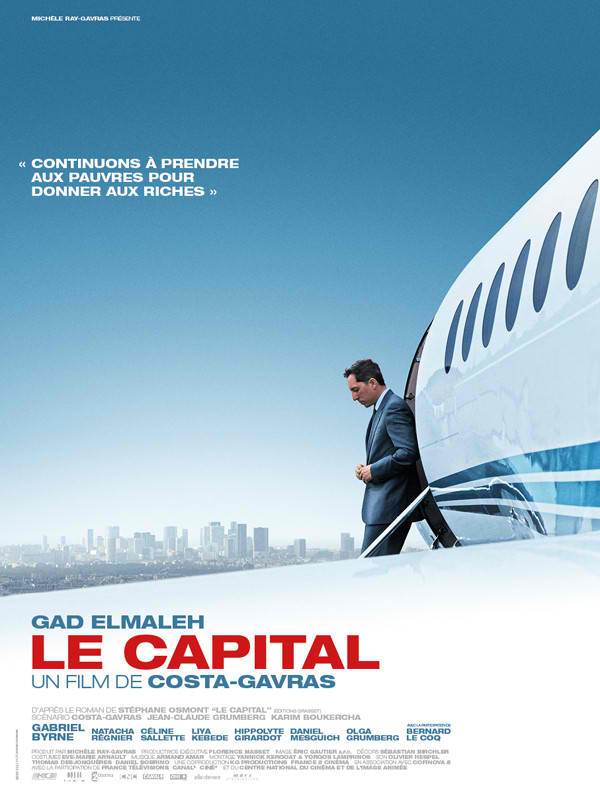 le-capital-poster-01