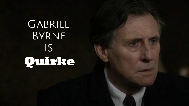 quirke-trailer-posting-20120628