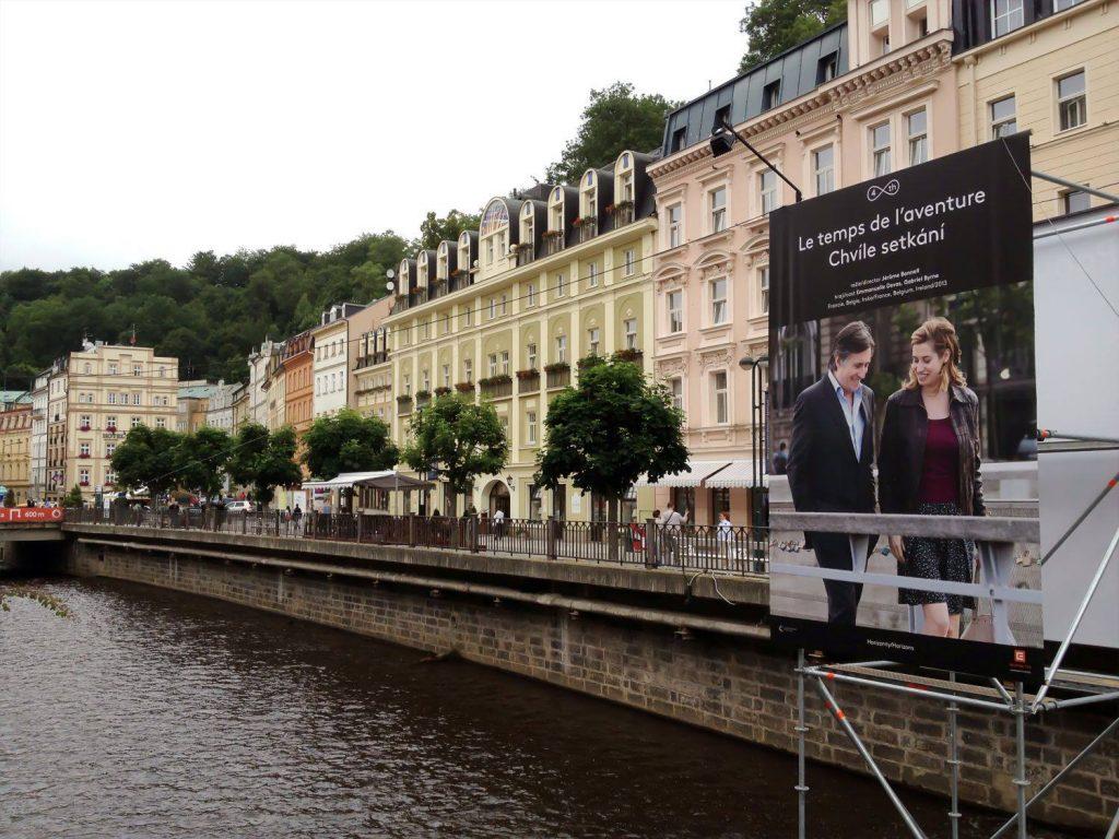 Karlovy-Vary-Intl-Film-Festival-2013