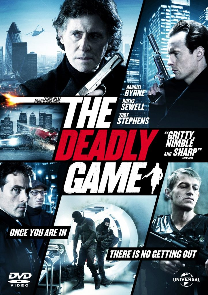 deadly-game-DVD-cover