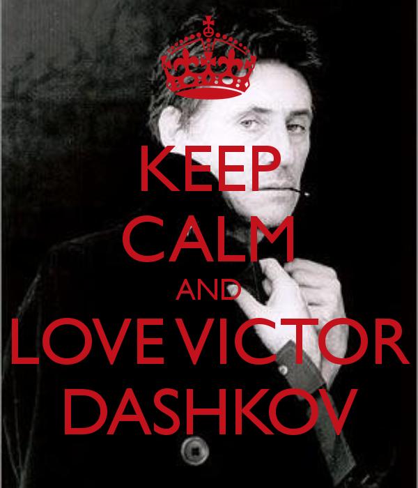 gb-victordashkov-vampire-academy-by-SarahR