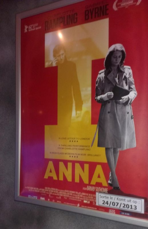 i-anna-poster-belgium-from-demonk