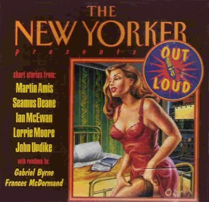 new-yorker-out-loud-audiobook